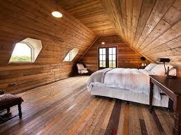 schlafzimmer modern streichen 2015 schlafzimmer modern streichen 2015 dummy auf schlafzimmer plus