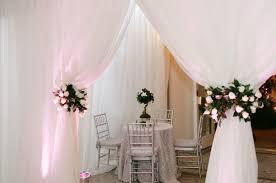 Wedding Garden Decor Garden Themed Spiritual Wedding On The Autumnal Equinox Inside