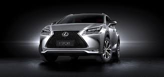 is lexus here it is lexus nx in official photos autoevolution