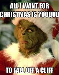 Grinch Meme - merry christmas from the grinch christmas giggles pinterest