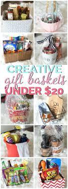 organic food gift baskets organic food gift basket delivery baskets richmond va meat 6931