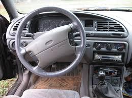 nissan tsuru taxi nissan tsuru 2597843