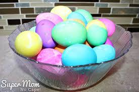 20 delicious ways to use up hard boiled eggs u2013 super mom u2013 no cape