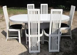Mission Chairs For Sale 11 Best Items For Sale On Ebay Images On Pinterest Mary