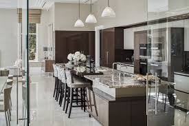 luxury kitchen design st george u0027s hill extreme design