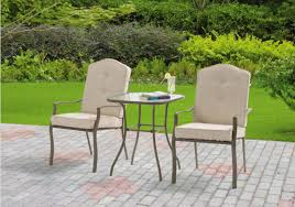 Patio Furniture Columbia Md by Cheap Furniture Denver Living Room Sets Free Shipping Classy