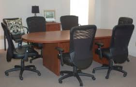 Used Office Furniture Fort Myers Fl by Office Furniture Clearwater Fl