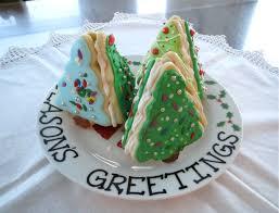 it u0027s still christmas break holiday cookie craft melissa joy cookies