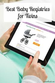 baby registrys the best baby registries for on the side