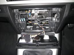 2002 bmw 325i stereo how to replace lcd on bmw professional radio