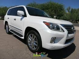 lexus distributor uae cheap lexus lx 570 buy today cars abu dhabi classified ads job