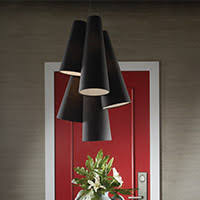 Chandeliers For Foyer Foyer Lighting Modern Entryway U0026 Foyer Light Fixtures At Lumens Com