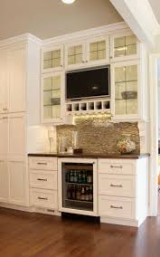 home depot kitchen cabinets reviews coffee table instock kitchen cabinets best home depot lowes stock