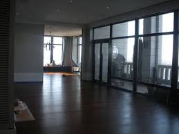high rise flooring construction flooring yonkers ny phone