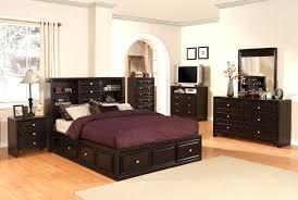 bedroom full size bedroom sets 18 full size bedroom sets