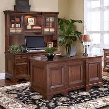 Home Office Desk With Hutch Desks Costco