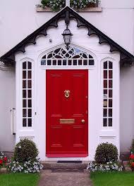 beautiful front doors home design