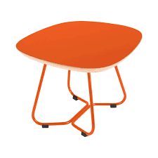burnt orange coffee table coffe table orange coffee table remarkable round unique modern