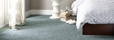 the best carpet prices and service in sterling heights carpet