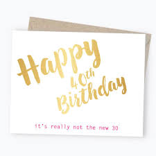 greeting cards and personalized stationery for women men and children