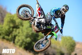 ama motocross 2013 rv just smoked the defending champion by 20 seconds in both motos