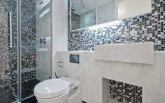 Bathroom Tile Ideas On A Budget Best Bathroom Tile Designs Collection Including Stunning Tiles