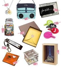 grad gifts top 10 picks personalized graduation gifts for every budget