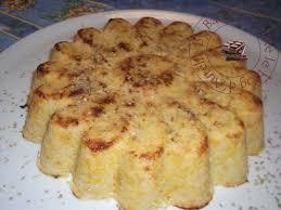 une marguerite en cuisine une marguerite salé pour accompagner votre plat le d aurelie