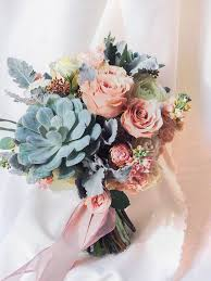 Wedding Flowers July 50 Best Colours Sweet Images On Pinterest Bridal Bouquets