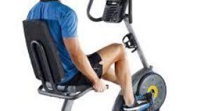 Armchair Exercise Bike Armchair Exercise Bike Ldnmen Com