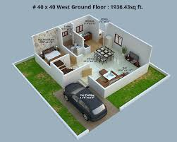 Solitaire Homes Floor Plans Independent Villa In Sarjapur Villa Floorplan