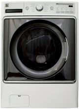 best washer deals black friday the 12 best black friday appliance deals of 2014 reviewed com
