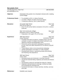 library assistant lianza regarding job description for 21 exciting