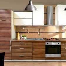 Best Kitchen Designs Images On Pinterest Kitchen Designs - Modern cabinets for kitchen