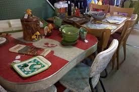we u0027re thankful for heywood wakefield dining room sets 100