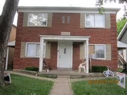High Ridge Apartments Athens Ga by 1 Bedroom Apartments In Dayton Ohio One Bedroom Apartments In