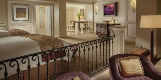 Interior Design Show Las Vegas 100 Home Design Show Las Vegas 264 Best The Scotts