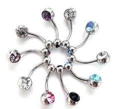 cercei piercing piercing ul pentru buric bijuteria ta de vara