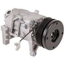 lexus gs430 oem parts save on lexus ac compressor u0026 more oem parts