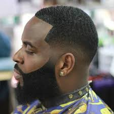hairstyles for black men with big foreheads 50 stylish fade haircuts for black men haircut styles fade