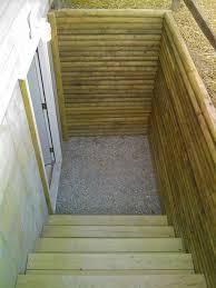 ideas ergonomic does a walkout basement cost more installation