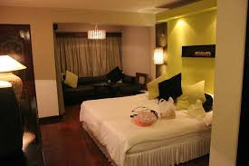 Hotel Rooms With Living Rooms by Dresser Table Picture Of Deer Park Hotel Polonnaruwa Tripadvisor