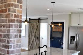 interior design of a kitchen kitchen columns home design