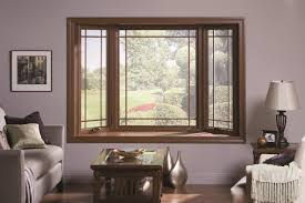 outer window design simple paint in contemporary house with divine