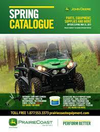 south parts catalogue by prairiecoast equipment issuu