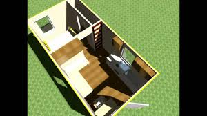 pioneer s cabin 16 20 tiny house design fantastic 2 bedroom cabin floor plans unique 12 pioneers cabin 16 20