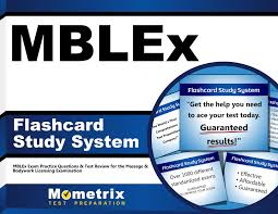 best free mblex practice test