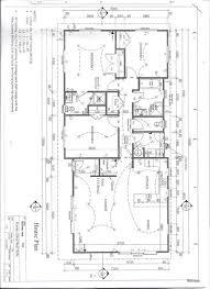construction house plans house plans construction coryc me