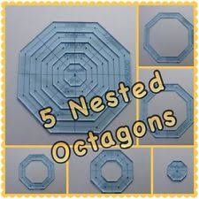quilt templates u0026 stencils ebay
