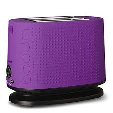 Purple Oster Toaster 80 Best Gilly U0027s Toasters And Kettles Images On Pinterest Kitchen